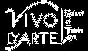 Vivo DArte School of Theatre Arts